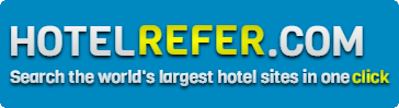 hotelrefer2